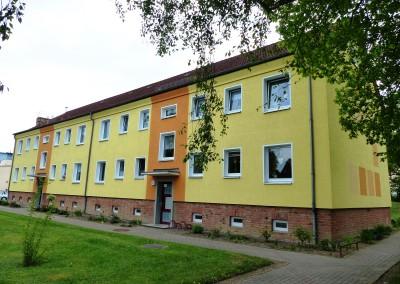 E.-Weinert-Str. 2-4