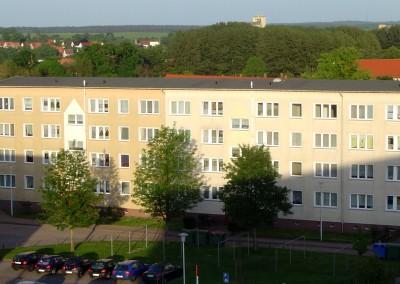 H.-Heine Str. 2-8