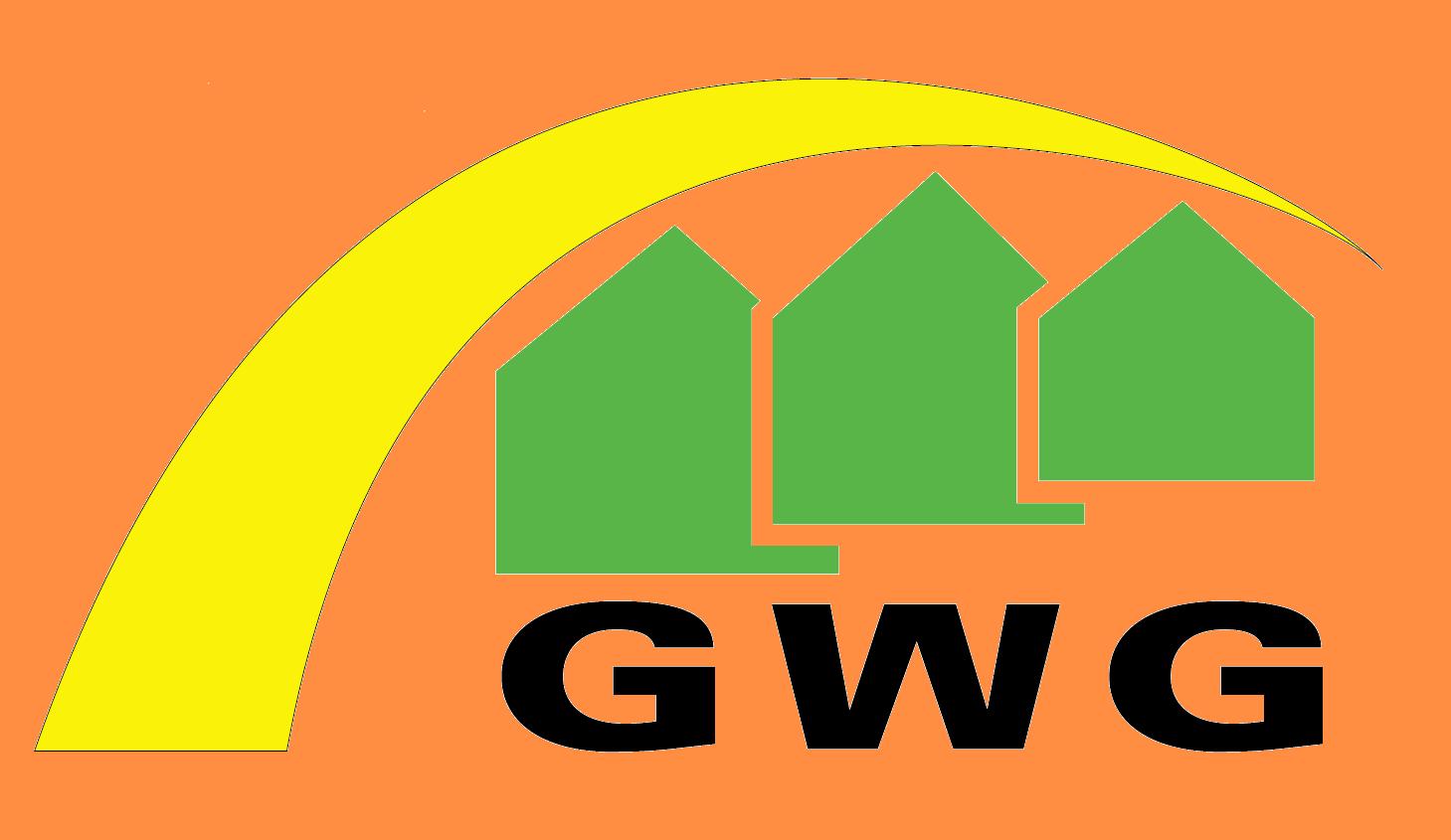Gadebuscher Wohnungsgenossenschaft eG