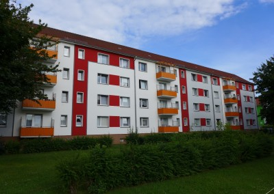 R.-Luxemburg-Str. 7-11