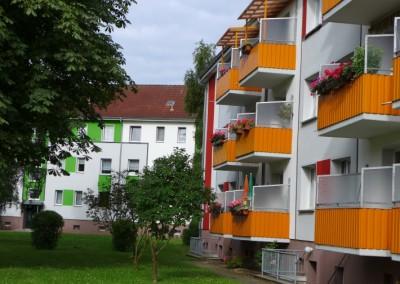 R.-Luxemburg-Str.